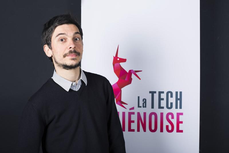 #LTA - Benoît