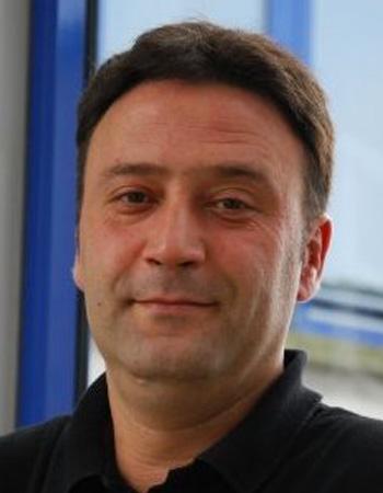 Adel Miri