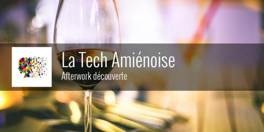 Afterwork decouverte