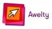 Agence awelty