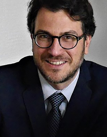 Alain Krépiki
