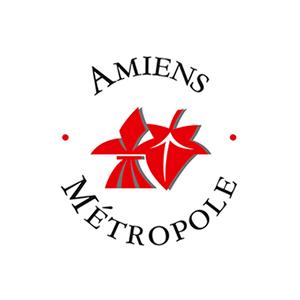 Amiens Métropôle