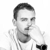 Arnaud Jibaut