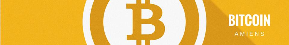 Bitcoin amiens