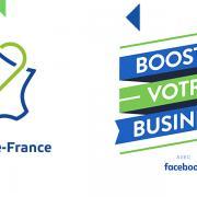 Boostez votre business avec Facebook