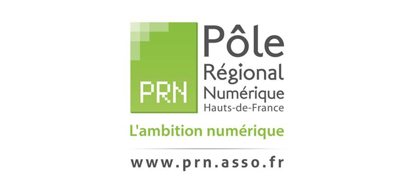 C.A. Pôle Régional Numérique