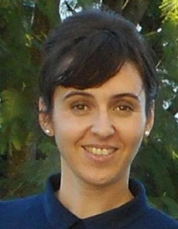 Cecile Lagardère