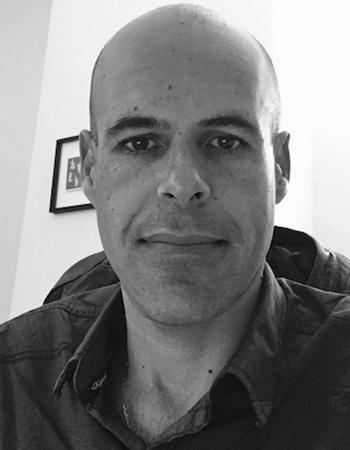 Christophe Dubourget : Exoca