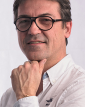 Christophe laire