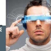 Conference #LTA : La Réalité Virtuelle