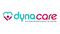 Dynacare