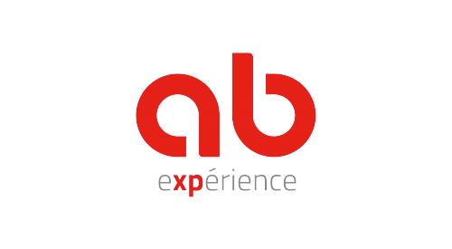 AB Expérience