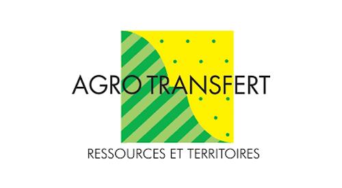Agro-transfert