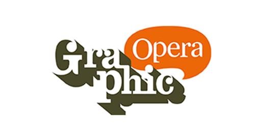Graphic Opera