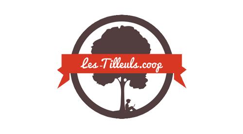 Les-Tilleuls.coop