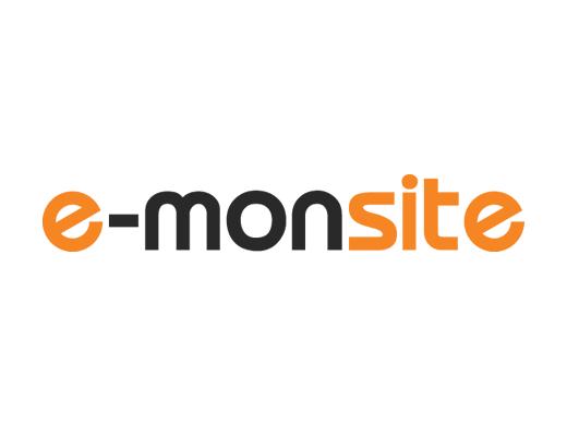 Créer un site avec E-monsite