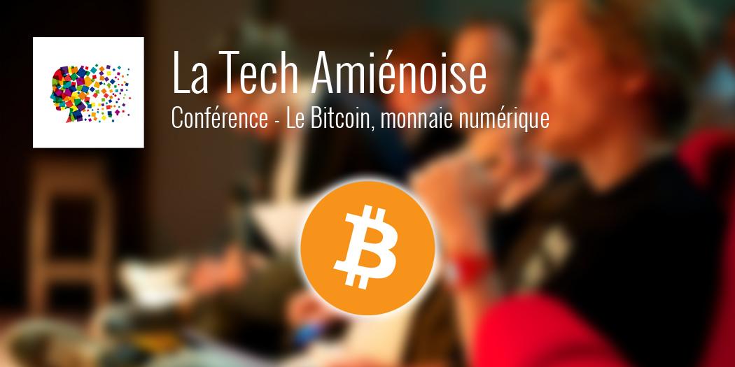 Event bitcoin