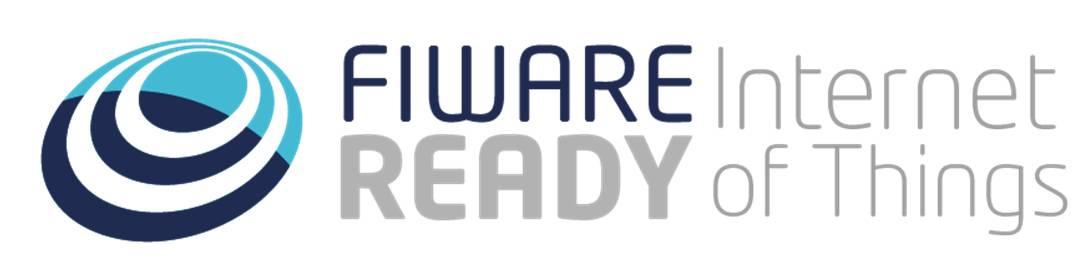 Fiware iot ready