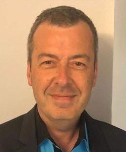 François Hesdin