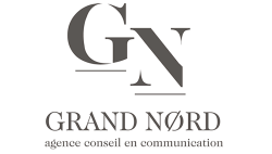 Agence Grand Nord
