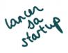 Lancer sa startup