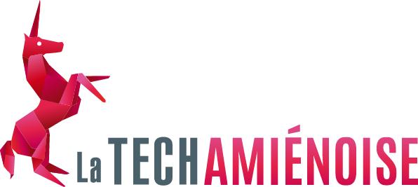 La Tech Amienoise