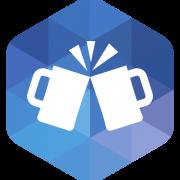 Logo apero php