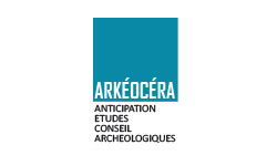Arkéocera