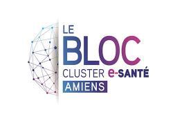 Le Bloc - Cluster e-santé