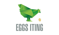 Eggs Iting