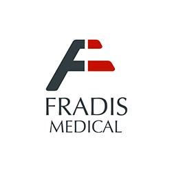Fradis Medical