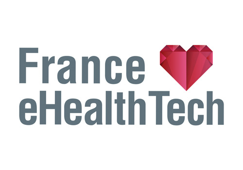 France eHealth Tech