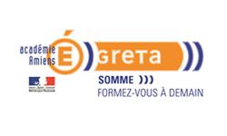Greta Somme