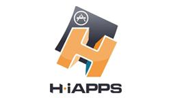 H-iapps