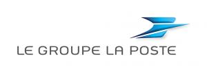 Logo lglp