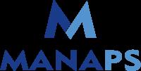 Logo manaps