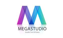 MegaStudio