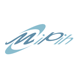 Logo mipih