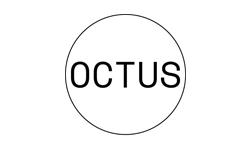 Logo octus