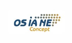 Osiane Concept