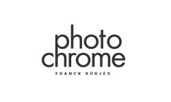 Photochrome