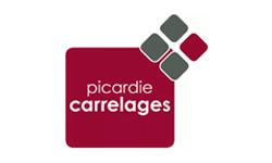 Picardie Carrelages