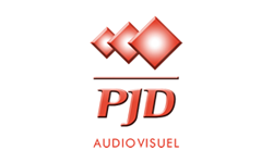 PJD Audiovisuel