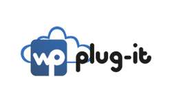 WP Plug-it