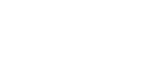 Startup Weekend Amiens E-santé - Logo