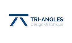 Tri-angles
