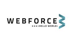 IDC Webforce 3