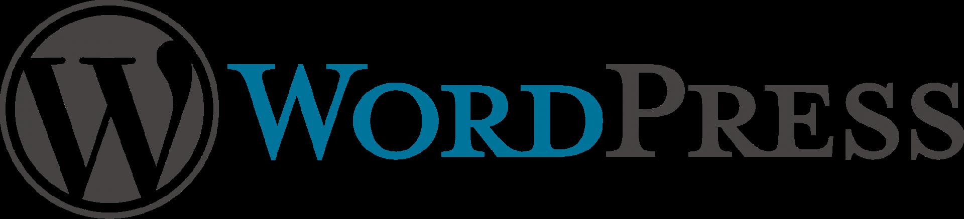 Wordpress : CMS open-source