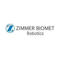 Zimmer Biomet Robotis
