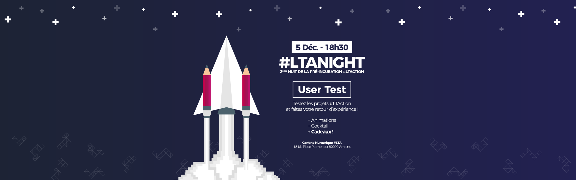 Ltanight 2 site